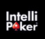 IntelliPoker
